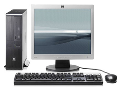 computer1.jpg